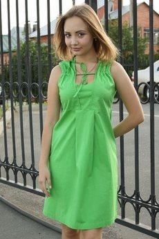 Платье TOM FARR со скидкой
